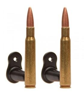 Stands de bala Springfield (8,5 cms.)
