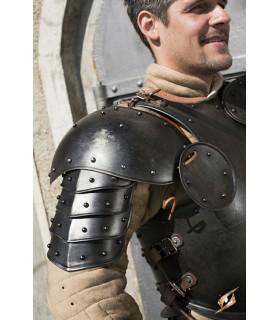 almofadas medievais