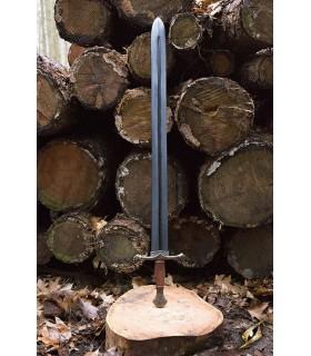 latex espada Rapier, 85 cms.