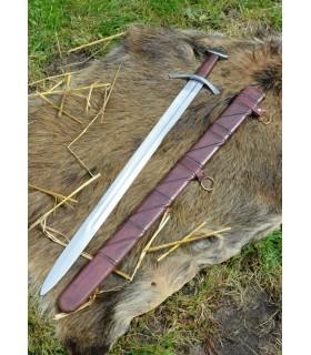 espada St. Maurice com bainha Turim