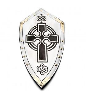 Cavaleiros Templários escudo