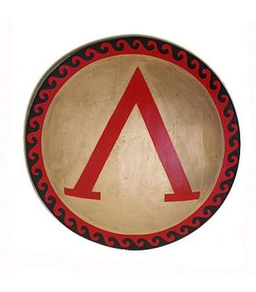 escudo Hoplite