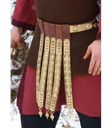 legionário cíngulo Roman