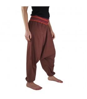 calças verdes suaves medievais