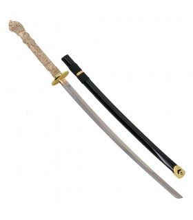 Katana Connor, Highlander (licenciado)