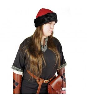 Red Hat Viking Ulf