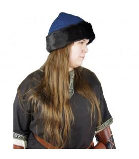 Ulf Viking Hat Azul