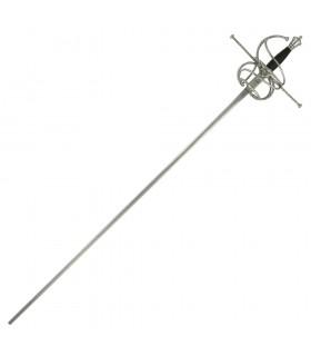 Funcional Espada Rapier