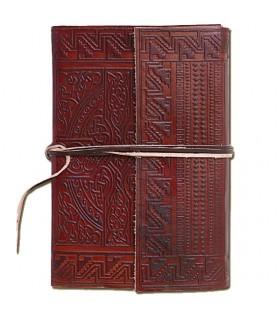Diario Medieval