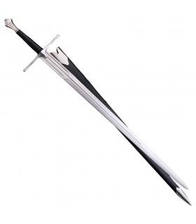 Espada Roven Funcional