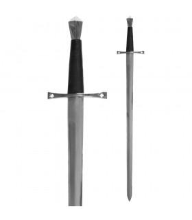 Espada Templaria de una mano