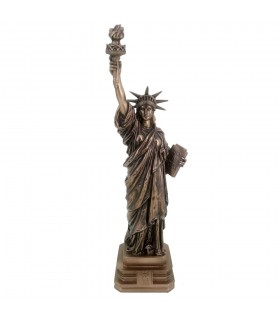 Figura Estátua da Liberdade