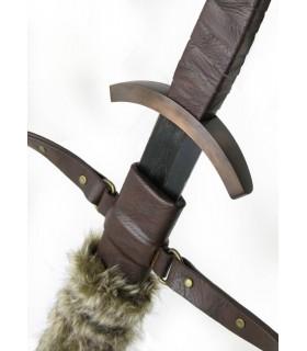 Viking Espada de Lagertha