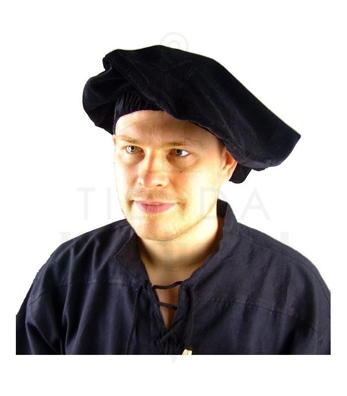 Renascimento chapéu