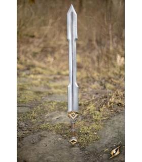 LARP espada dos anões