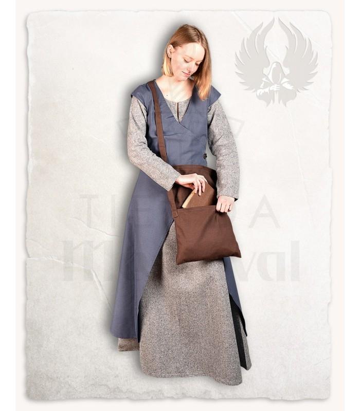 Bolsa Medieval Jonas