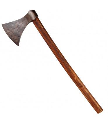 Braga luta machado (64 cms.)