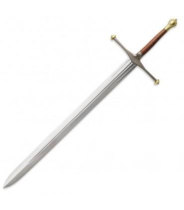 Espada Original Gelo Eddard Stark