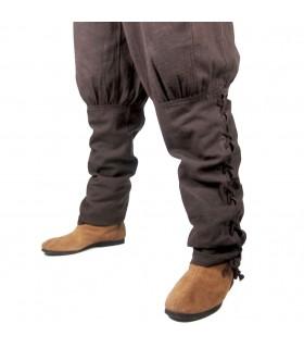 Laços de calças Viking