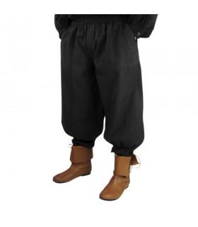 Pantalones vikingos Tiago