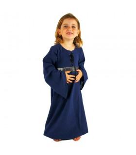 Vestido Piccola Donna