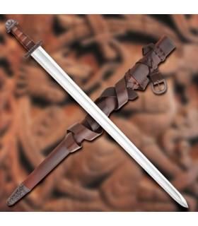 Espada Vikinga Ashdown Funcional