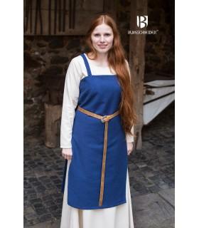 Sobrevesta Viking Frida Azul