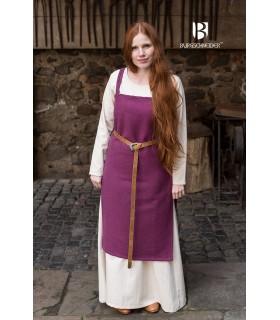 Sobrevesta Viking Frida Lilás