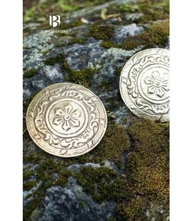 Set pressões vikings Ingwaz