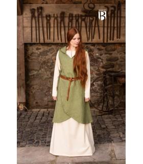 Brial medieval Runa