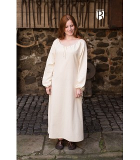 Camisola medieval Annecke