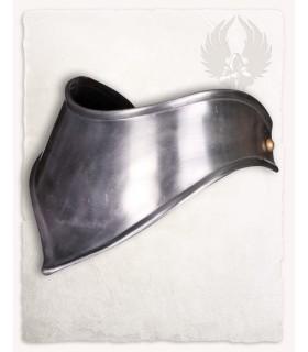 Protetor de pescoço Amazona Lena