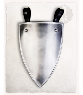 Escarcelas medievais Gustav