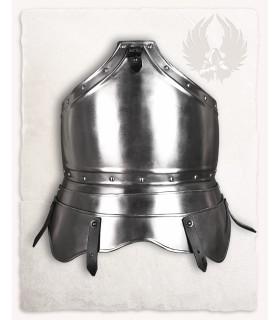 Couraça medieval Georg
