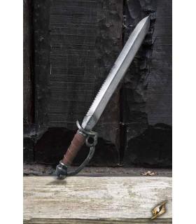 Espada curta de caça
