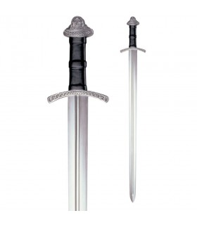 Espada S. IX-X