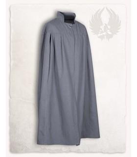 Camada medieval pescoço alto