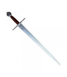 espada funcional um lado