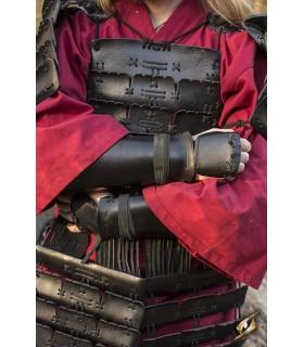 Pulseiras de Samurai
