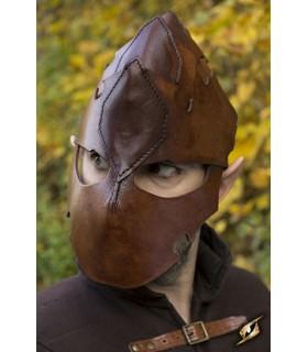 Máscara de assassino