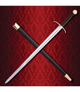 Espada de Combate Cavaleiro Errante