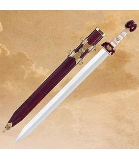 Espada do General Maximus