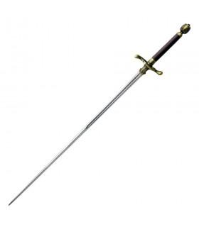 Espada Agulha, Arya de Jogos de Tronos