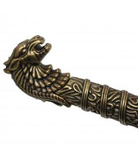 Guardajuramentos, Espada de Brienne de game of Thrones