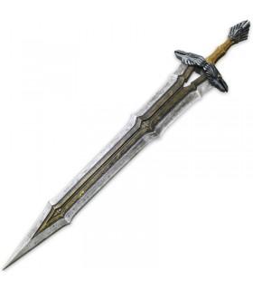 Espada de Durin, O Hobbit