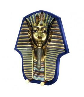 Suporte espada Cabeça de Faraó