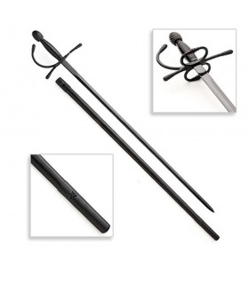 Espada rapiera Marauder