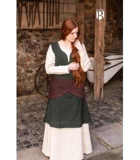 Faixa medieval Sora