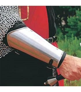 Braceletes metálicos Windlass