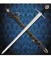 Espada de Roberto I Bruce